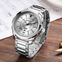 MONTRE CURREN M-8362