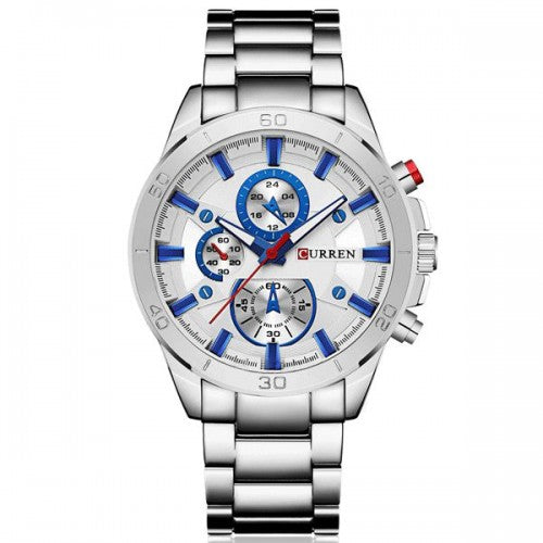 MONTRE CURREN M8275