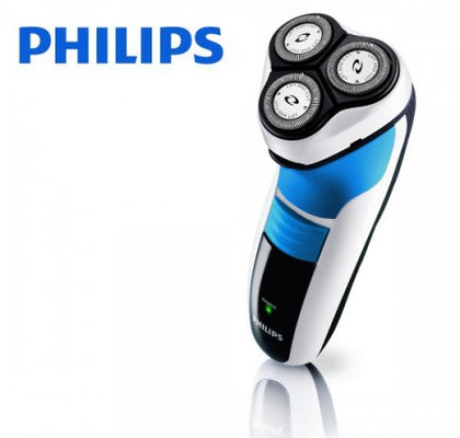 RASOIR PHILIPS 6970- RECHARGEABLE -