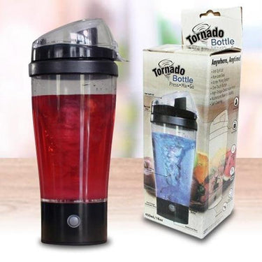 Tornado Bottle-Mini Mixeur 450ml