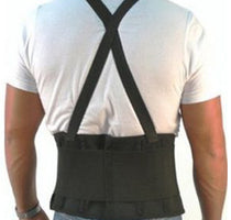 Back Support Belt - Dingli