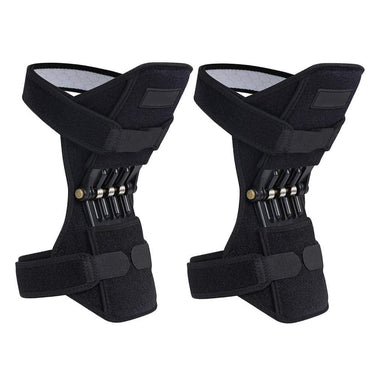 KNEE JOINT SUPPORT PADS ( 2 PCS )