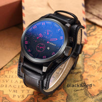 MONTRE CURREN - CURR099