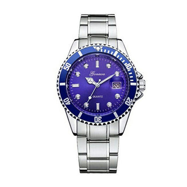 MONTRE FEMME NW-010
