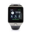 A-SMARTWATCH wifi 3G