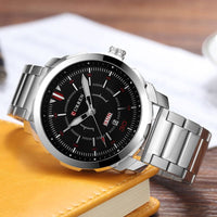 MONTRE CURREN M878