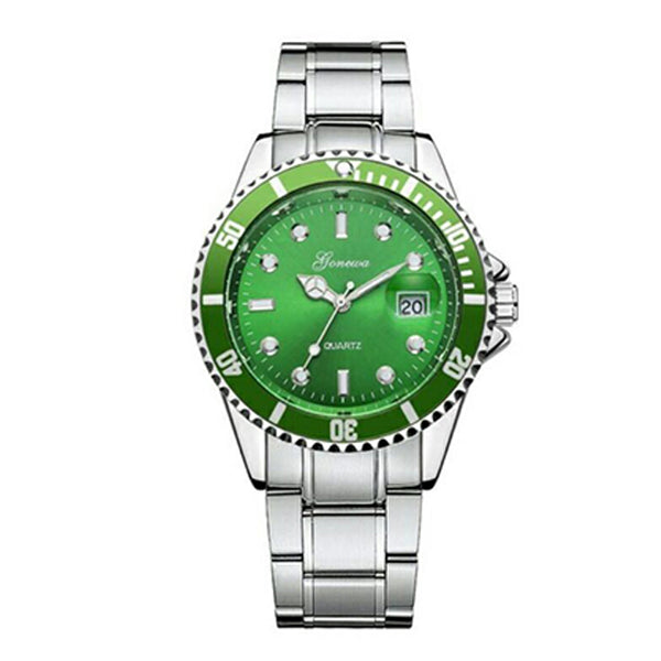 MONTRE FEMME NW-011
