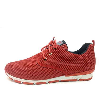 Basket Rouge Original 1203
