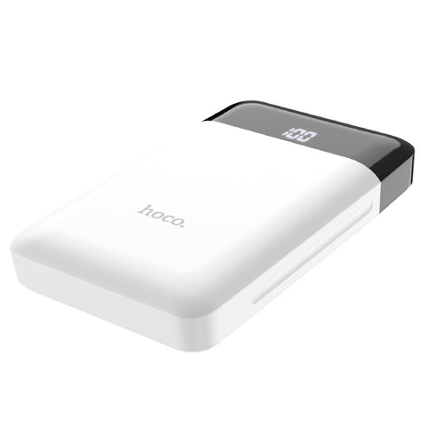 Hoco POWER BANK 10000 mAh Hoco J31