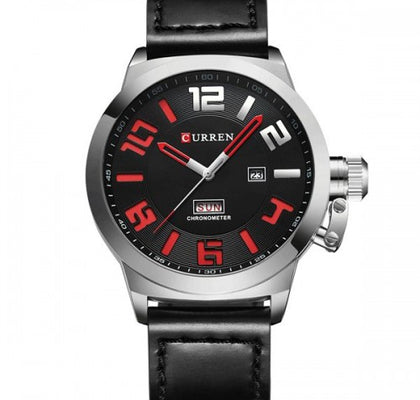 MONTRE CURREN M-8270-5