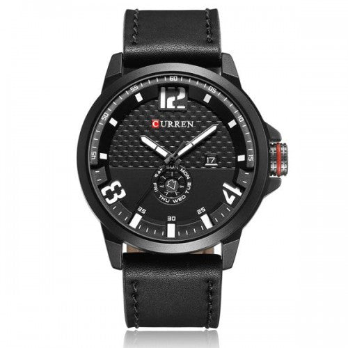 MONTRE CURREN M-8253-1