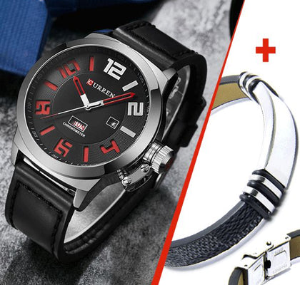 PACK MONTRE CURREN 8265-7