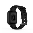 Bakeey D13 1.3 Smart Watch