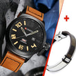 PACK MONTRE CURREN 8265-8