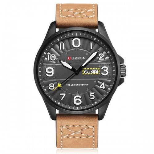 MONTRE CURREN M-8269-2
