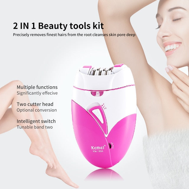 New 600000 Flashes Permanent IPL Epilator Hair Removal depiladora facial Electric photoepilator LCD Display Painless Epilator