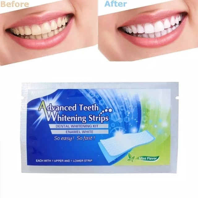 28pcs/set Resin Teeth Denture Upper Lower Shade Manufactured Denture Care Dentition Oral Artificial Preformed Synthetic Res