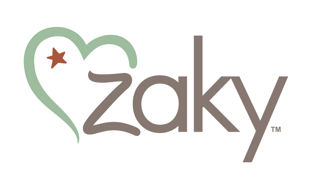 Would The Zaky work for... ?