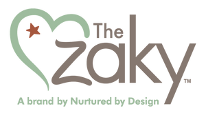 The Zaky - Official Website and Store