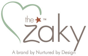 The Zaky - Official Website