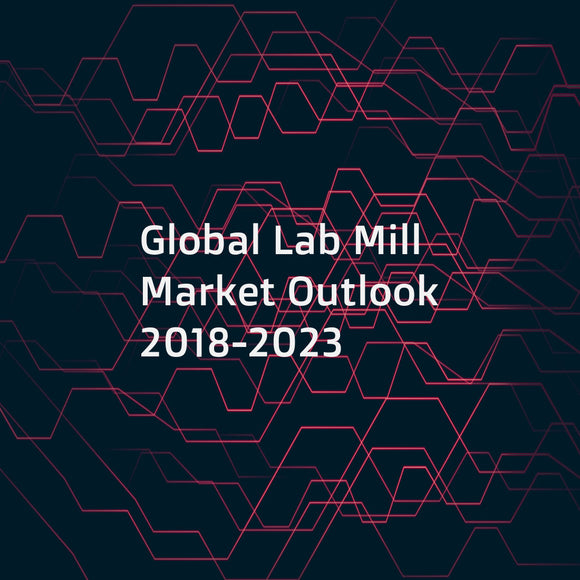 Global Lab Mill Market Outlook 2018-2023
