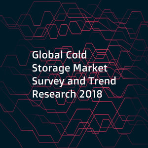 Global Cold Storage Market Survey and Trend Research 2018