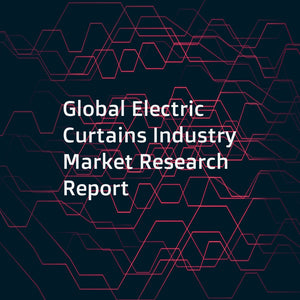 Global Electric Curtains Industry Market Research Report