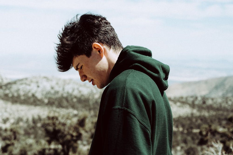 PETIT BISCUIT DROPS  NEW VIDEO FOR 'WE WERE YOUNG' (FT. JP COOPER) + ANNOUNCES WAVO REMIX COMPETITION