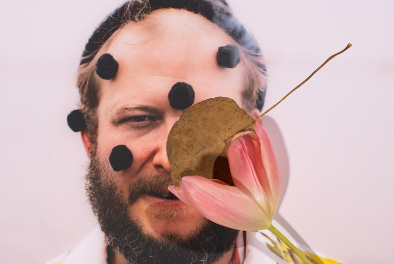 Bon Iver returns to Australia with new arena show