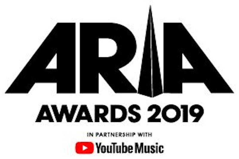 A huge year for Australian music, 2019 ARIA Nominations Announced
