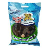 Denta Deli Fresh Breath Bites 200g