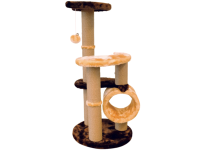 M-PETS Ventoux Cat Tree