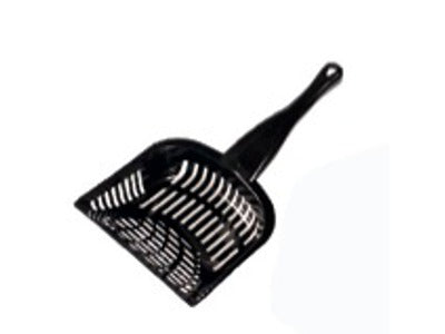 M-PETS Large Cat Litter Scoop