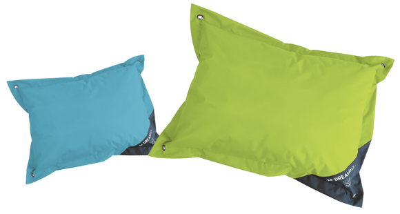 M-PETS Natuna Outdoor Dog Cushion X-Large Various Colours