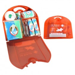 Pet Travel First Aid Kit