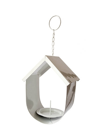 Westerman's Bird Food Fruit Feeder