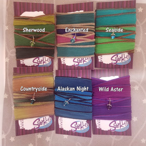 Wrap Bracelet Metal Words.jpg