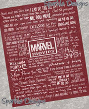 Marvel 10 Years - 261 Magnet