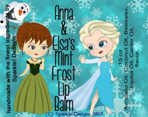 frozen lip balm.jpg
