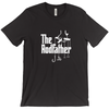 Image of The Rodfather (Puppeteer) Men's T-Shirt