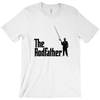 Image of The Rodfather (Mobster) Men's T-Shirt