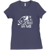Image of I'm All About That Bass Women's T-Shirt