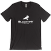 Image of BlacktipH T-Shirt