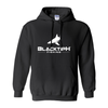 Image of BlacktipH Hoody (No-Zip/Pullover)