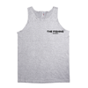 Image of The Fishing Shop Men's Tank Top
