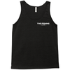 Image of The Fishing Shop Women's Tank Top