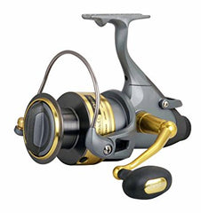 Coronado Spinning Reel - CD55A