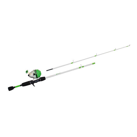Teenage Mutant Ninja Turtle 48″ Combo