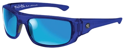 La Jolla Crystal SA Salt Life Sunglasses