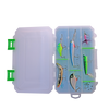 Image of Lure Lock Small Box with ElasTak Liner